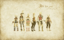 final_fantasy_xii_desktop_1440x900_hd-wallpaper-498400