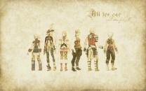 final_fantasy_xii_desktop_1440x900_hd-wallpaper-498400
