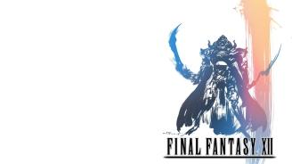 final_fantasy_xii_desktop_1920x1080_hd-wallpaper-624780