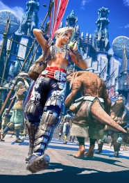 final_fantasy_xii_ffx_desktop_2120x3000_hd-wallpaper-842051
