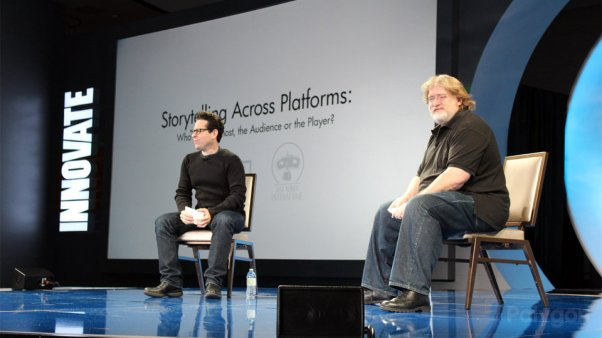 gabe-newell-jj-abrams-dice-2013-poly-wm_1280.0_cinema_960.0