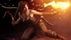 lara-croft-tomb-raider-2012-hd-wallpaper