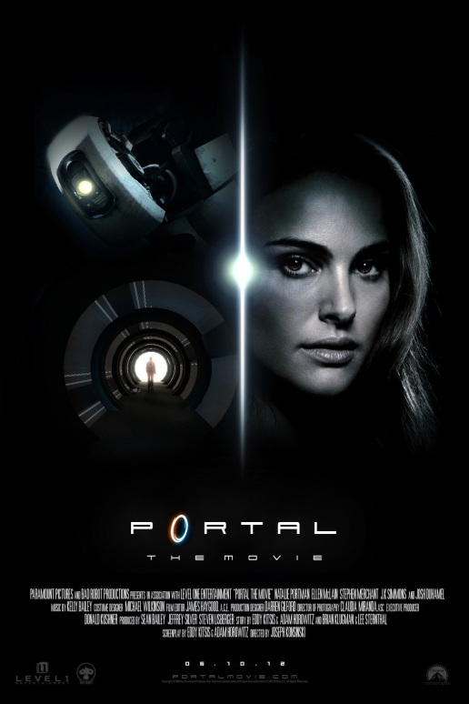 portal-the-movie-poster