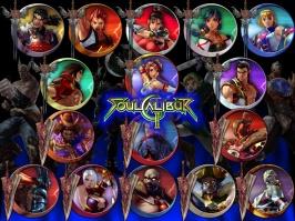 Soul-Calibur-wallpapers