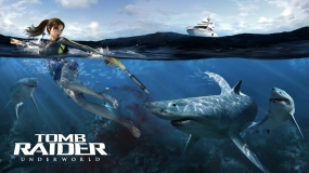 tomb-raider-underworld-wallpaper-5