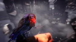Video Game_bioshock infinite_333681