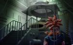 video_games_chrono_trigger_rpg_super_nintendo_square_desktop_1920x1200_hd-wallpaper-972287