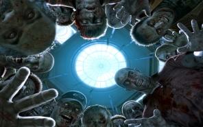 video_games_zombies_dead_rising_desktop_1680x1050_wallpaper-393657