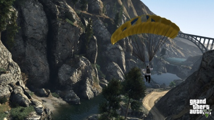 official-screenshot-base-jumping-on-the-river