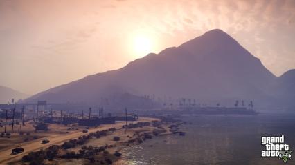 official-screenshot-big-mountain-is-big