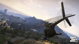 official-screenshot-buzzard-swoops-into-vinewood