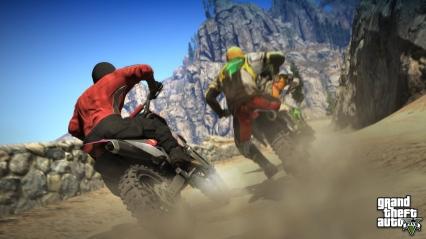 official-screenshot-dirt-bike-racing