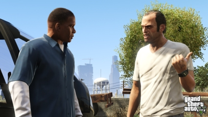 official-screenshot-franklin-and-trevor-chat