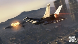 official-screenshot-jet-fires-missiles-over-vinewood