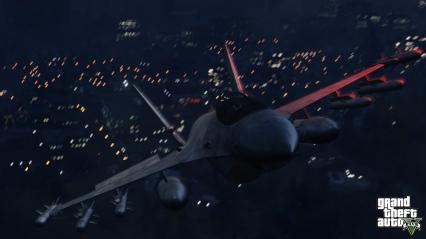 official-screenshot-jet-racing-across-the-city