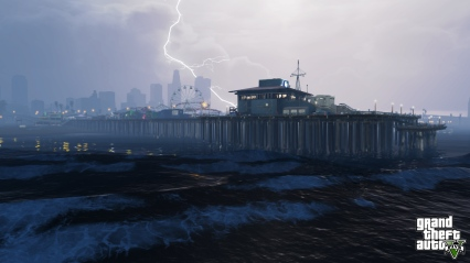 official-screenshot-lightning-striking-again