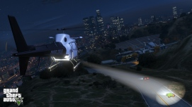 official-screenshot-lspd-chopper-chasing-a-green-infernus