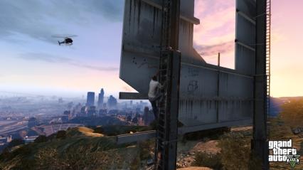 official-screenshot-lspd-helicopter-after-trevor