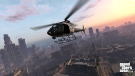 official-screenshot-lspd-helicopter-over-los-santos