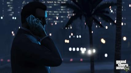 official-screenshot-michael-makes-a-midnight-call