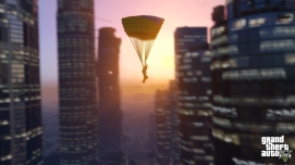 official-screenshot-parachute-ride-through-downtown