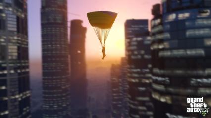 official-screenshot-parachute-ride-through-downtown