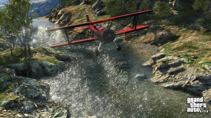 official-screenshot-scenic-river-flying
