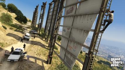 official-screenshot-sheriffs-come-after-trevor