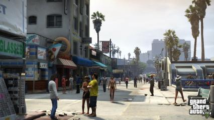 official-screenshot-sludgies-at-vespucci-beach