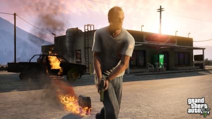 official-screenshot-trevor-lights-up-a-truck