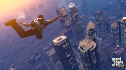 official-screenshot-trevor-skydiving