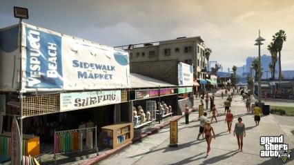 official-screenshot-vespucci-beach-sidewalk-market