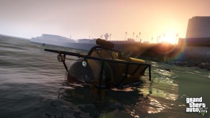 official-screenshot-yellow-submarine