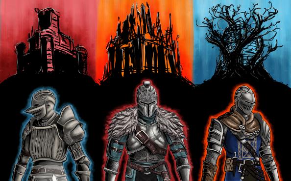 dark_souls____demon_s_souls___prepare_to_die_by_menaslg-d5oiwiy