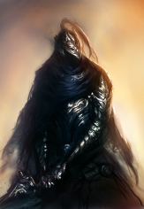 dark_souls__artorias_the_abysswalker_by_arieaesu-d5dyuqm