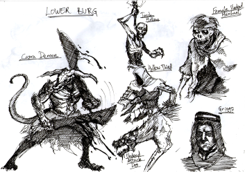 dark_souls__lower_burg_by_menaslg-d5qic9i