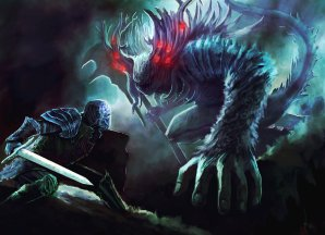 manus_father_of_the_abyss__dark_souls_fan_art__by_nahelus-d5pu2tq